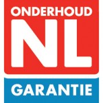 OnderhoudNL-Garantie-RGB